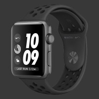 Apple Watch Nike+ Series 3...