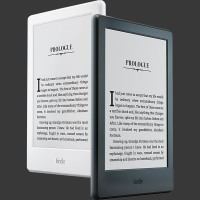Amazon Kindle 8 2016 (REF)