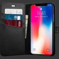 Spigen Wallet S Series for...