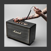 Marshall Stanmore Bluetooth...