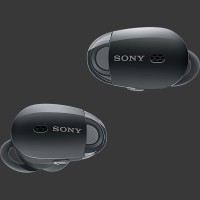 Sony Noise Cancelling...