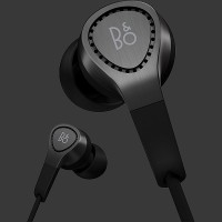 Bang & Olufsen BeoPlay H3 2nd...
