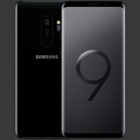 Samsung Galaxy S9 Plus 256GB...
