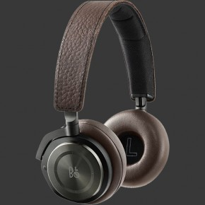 Bang & Olufsen BeoPlay H8 REF
