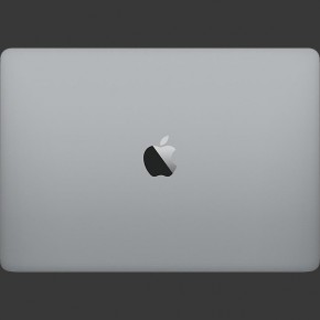 "Apple MacBook Pro 13"" 256GB 2018"