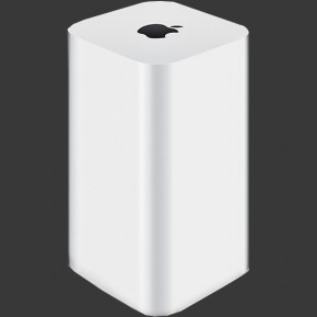 Apple AirPort Extreme (ME918) CPO