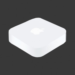 Apple AirPort Express (MC414) CPO