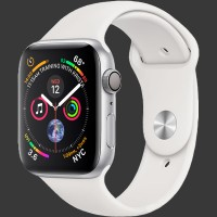 Apple Watch Series 4 GPS...