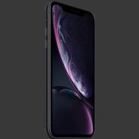 Apple iPhone Xr 128GB DUAL-Sim