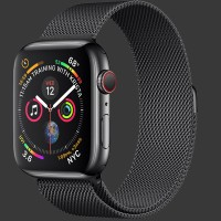 Apple Watch Series 4 GPS+LTE...