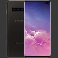 Samsung Galaxy S10+ (Plus) 128GB