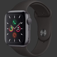 Apple Watch Series 5 GPS...