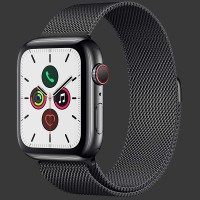 Apple Watch Series 5 40mm...