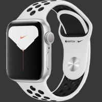 Apple Watch Series 5 Nike GPS...