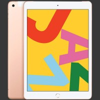 "Apple iPad 2019 10.2""..."