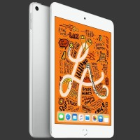 Apple iPad mini 5 2019 Wi-Fi...