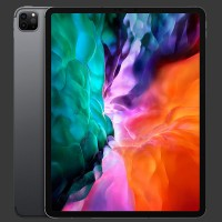 "Apple iPad Pro 11"" 2020..."