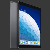 Apple iPad Air 2019 Wi-Fi+LTE...