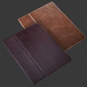 Speck MagFolio Luxe
