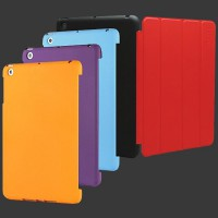 Khomo Super Slim Case for...