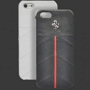 Ferrari Hard Case California for iPhone 5