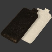 SB1995 Pocket Case for iPhone 5