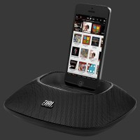 JBL On Beat Micro Lightning...