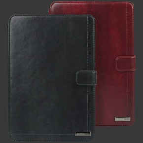 Zenus Masstige Neo Classic Diary for iPad mini