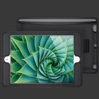 Griffin CinemaSeat for iPad mini