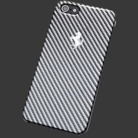 Ferrari Full Carbon Hard Case...