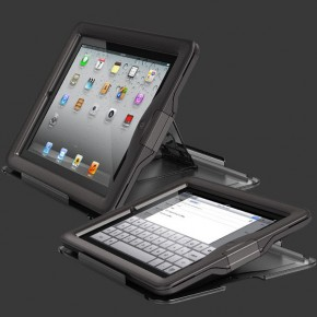 LIFEPROOF Replacement Cover/Stand for iPad