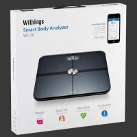 Withings Smart Body Analyzer...