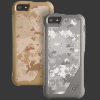 Element Case ION 5 Spec Ops