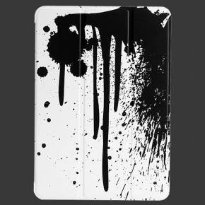 Poetic Covermate Urban Paint for iPad mini