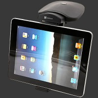 Exogear ExoMount Car Tablet...