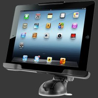 iOttie Easy Smart Tap iPad...