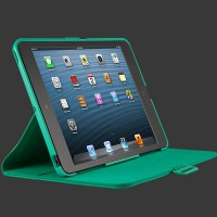 Speck FitFolio for iPad mini