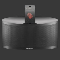 Bowers & Wilkins Wireless...