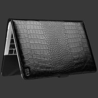Sena Folio for MacBook Air 13""