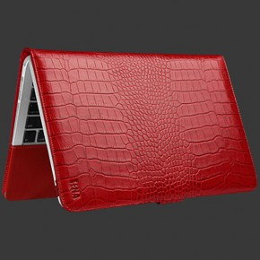 Sena Folio for MacBook Air 11""