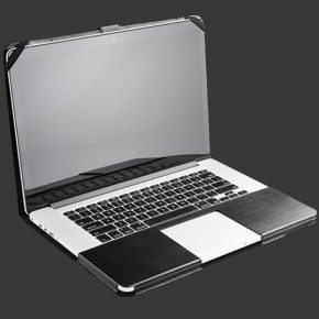Sena Folio for MacBook Pro with Retina 13""