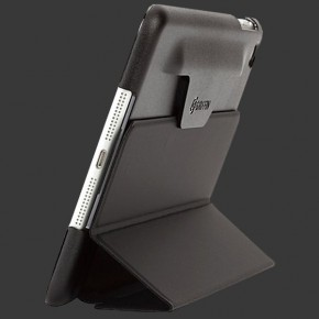 Griffin IntelliCase for iPad mini (GB35929)