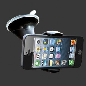 iOttie Easy View Universal Car Mount Holder