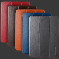 Verus Dandy Leather Case for...