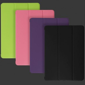 Khomo Dual Case for iPad Air