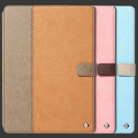 Zenus E-Note Diary for iPad Air