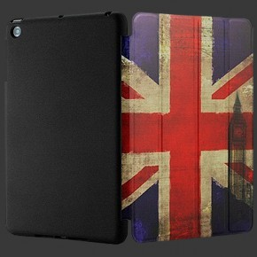 "WOW Case ""UK"" for iPad Air"