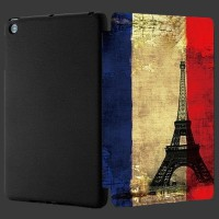 "WOW Case ""France"" for iPad Air"