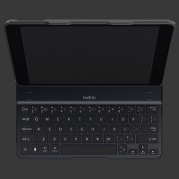Belkin QODE Ultimate Keyboard...