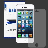 HALO HD Screen Protector for...
